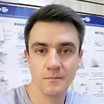 Момот Владислав Алексеевич